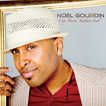 noel gourdin the river mp3 download