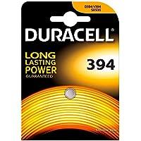 Duracell Horlogebatterij SR45 1 Pack