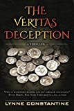 The Veritas Deception by  Lynne Constantine in stock, buy online here