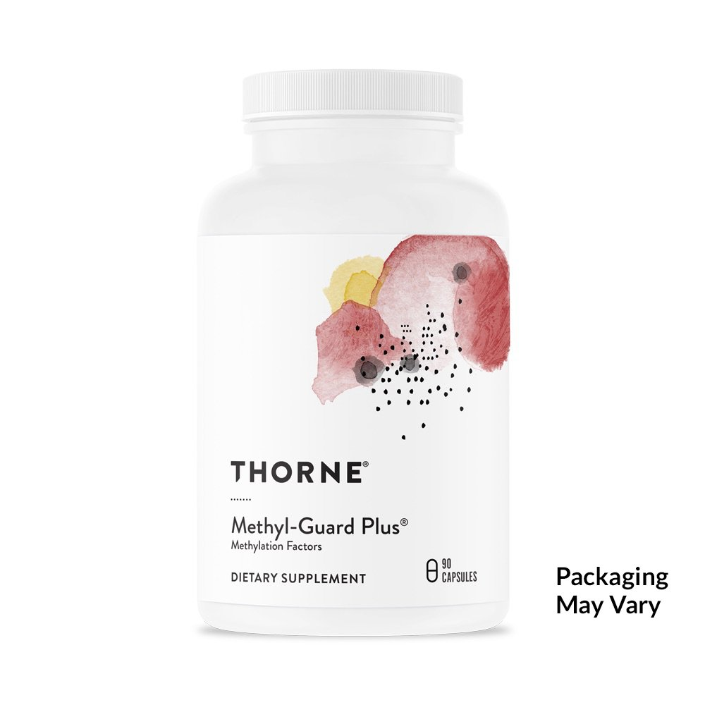 Thorne Research – Multi-Vitamin Elite – A.M. and P.M. Formula to Support a High Performance Nutrition Program – NSF Certified for Sport – 180 Capsules Thorne Research