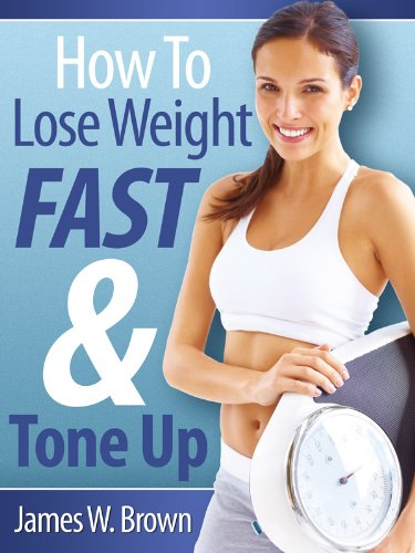 Rapid weight loss diet for diabetes