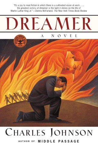 Dreamer: A Novel