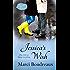 Jessica's Wish (Stonehill Romance Book 4)