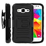 Samsung Galaxy Core Prime Case