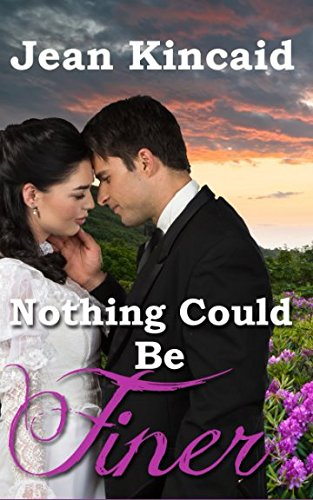 Download Nothing Could Be Finer ebook