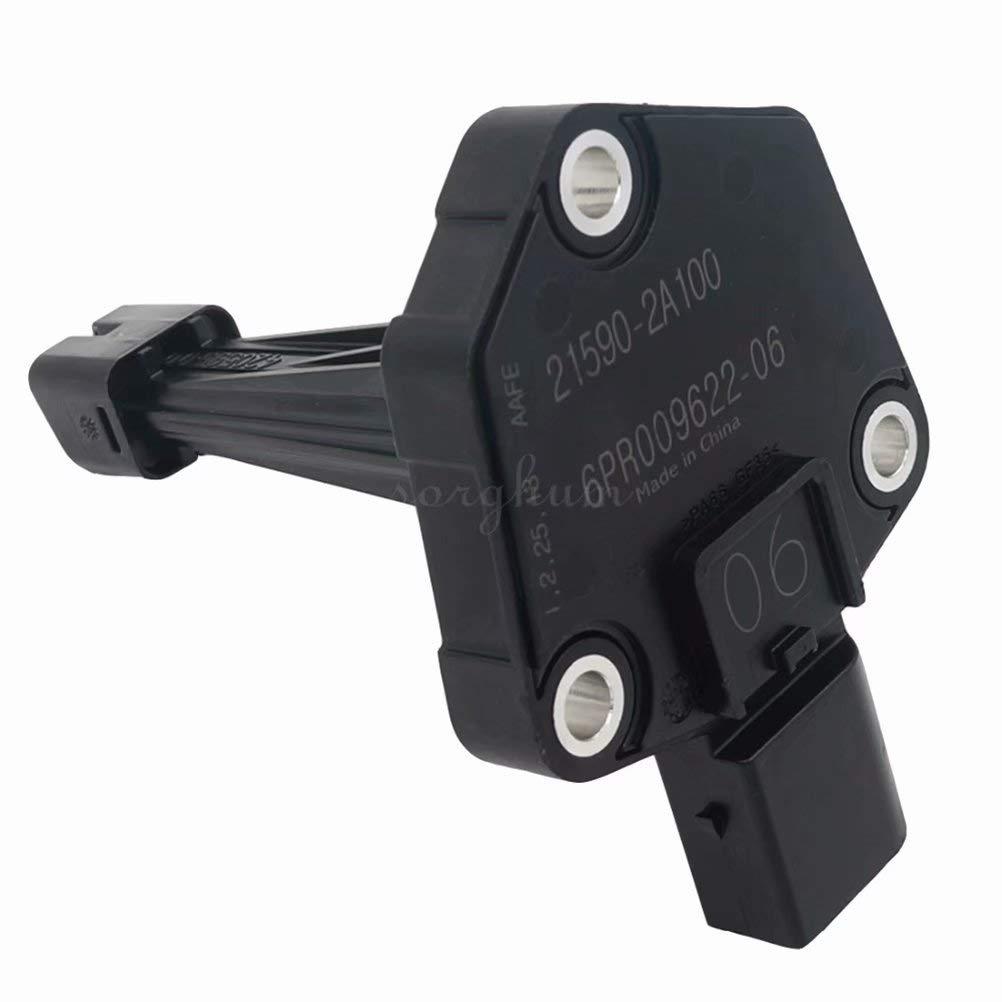Sensore livello olio 21590-2A100 215902A100 6PR009622-06 Per i40 i30 Santa FE IX35 IX55 2009-2012