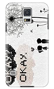 Online Designs Dandelion fault in our stars PC Hard new galaxy s5 Shell