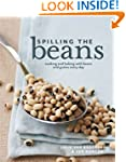 Spilling The Beans: Cooking And Bakin...