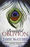 download ebook beautiful oblivion: 1 (maddox brothers 1) by jamie mcguire (2014-07-01) pdf epub