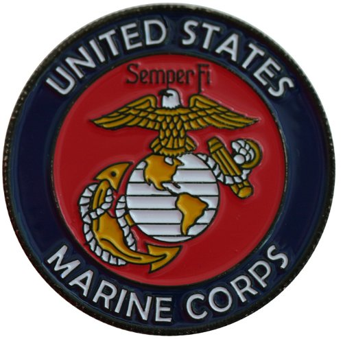 Two-Sided-Marine-Corps-Challenge-Coin