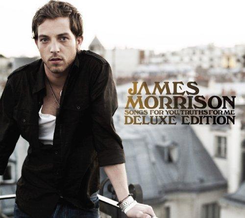 James Morrison Songs - 3