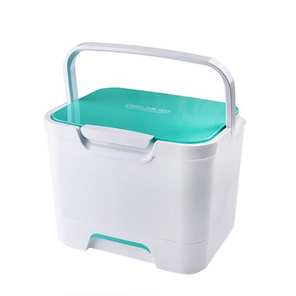 + A 2階世帯、旅行家庭薬箱、大容量の応急処置キット薬の収納ボックスでハンドルの大きいポータブル応急処置キット ## (色 + : ## A) B07KJJPHHD A, 日立市:ef1d1770 --- mail.tastykhabar.com