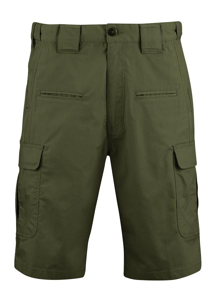 Propper Men's Kinetic Tactical Shorts Propper International F5273-P