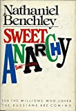 img - for Sweet Anarchy book / textbook / text book