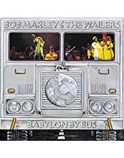 Babylon By Bus (Half-Speed Master 2LP Vinyl)