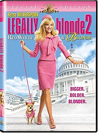 legally blonde 2 full movie download free