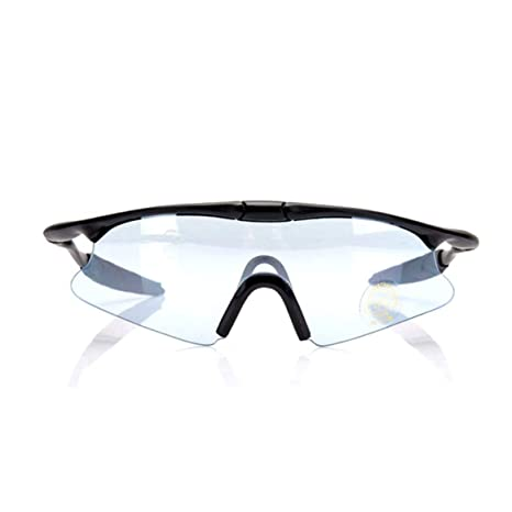 6c48383fcea ... Buy PassionIn Outdoor Sports Bicycle Glasses Cycling Sun Glasses