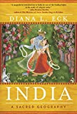 India: A Sacred Geography