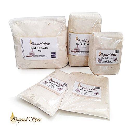 Garlic Powder. Highest Quality 500g