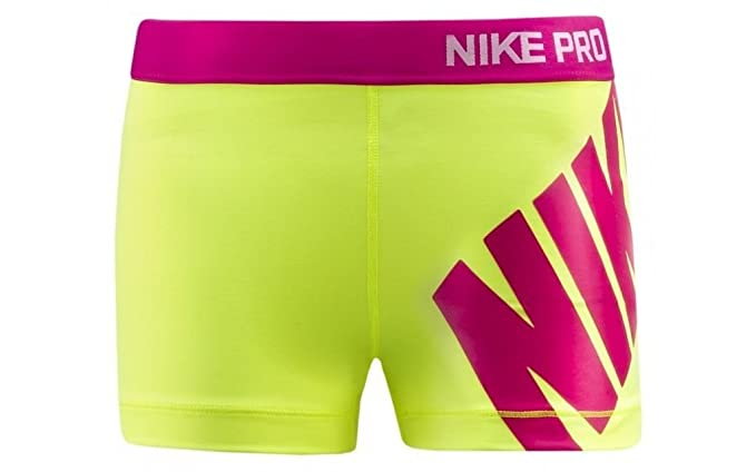 7d5738af7 Amazon.com : Nike Women's Dri-Fit Pro 3