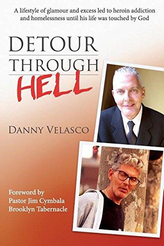 detour-through-hell