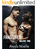 Fractured Volume Two
