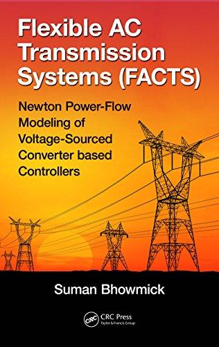 Powerflow - 7