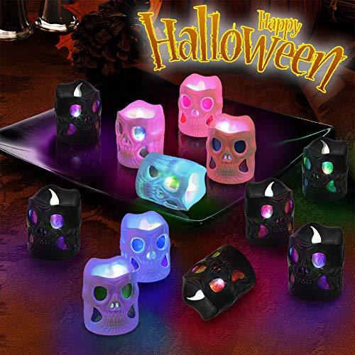 Litake Halloween Flickering Decoration Outdoor 12 product image