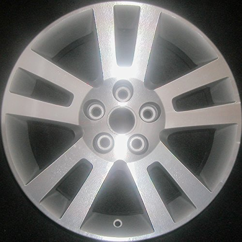Compare Price To 17 Inch Factory Rims Saturn Aura