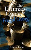 Over 200 ways to live a more frugal life and to help your money go further.