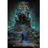 The Mantle of Darkness: Whill of Agora Book 7: Legends of Agora