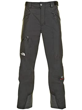 THE NORTH FACE - Pantalon Ski Homme - M TERKKO PANT Noir - tailles ... 5429968584b9
