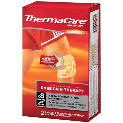 thermacare-knee-and-elbow-heat-wraps-2-count-per-box-2-boxes