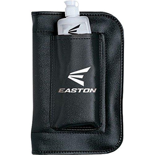 Easton Team Tar Applicator by Easton