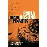 Death Penalties (Luke Abbott)