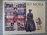 img - for Jo Mora: Artist and Writer book / textbook / text book