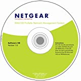 Computadoras Y Softwares Best Deals - Netgear ProSafe™ Network Management Software - Software de monitoreo de redes (Pentium III 600 MHz)