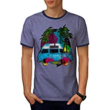 c478e38823172e 10 Best modern hippie clothes for men Reviews on Flipboard by ...