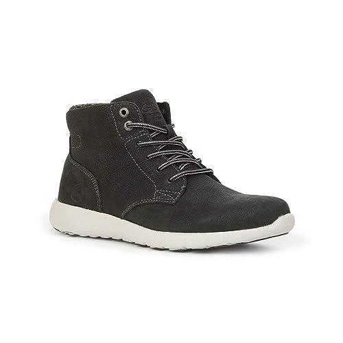 24a95ad8554c GBX Atomik Men s Oxford  Amazon.ca  Shoes   Handbags