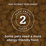Rachael-Ray-Nutrish-Zero-Grain-Natural-Dry-Dog-Food
