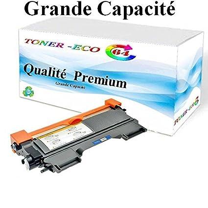 TN2320-tóner para impresora compatible con Brother HL-L ...