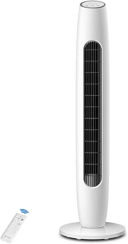 Ventiladores de torre Climatización Ventilador De Computadora ...