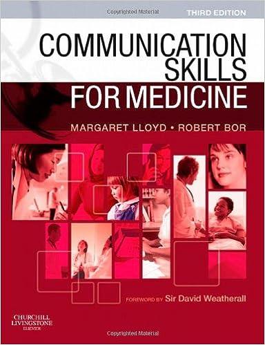Communication Skills Pdf File