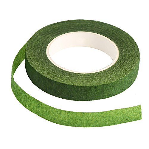 The 8 best green floral tape
