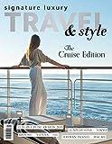 Signature Luxury Travel & Lifestyle