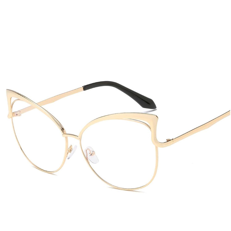 3dd3db5fc1 ENCOCO Gafas de sol - para mujer 07 G 60% de descuento - www ...