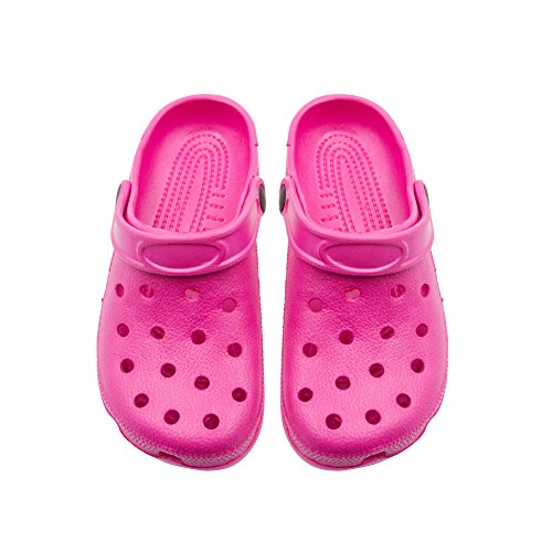 you can still wear cute shoes - 9