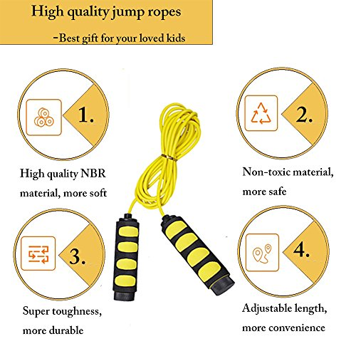 Buy exercise jump rope