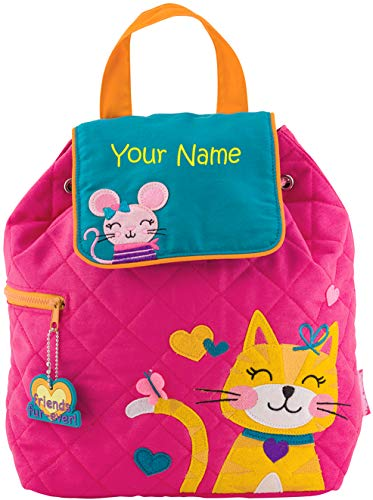 Cat 12 Inch Backpack - 9