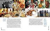 Hello! My Name Is Tasty: Global Diner Favorites from Portland's Tasty Restaurants